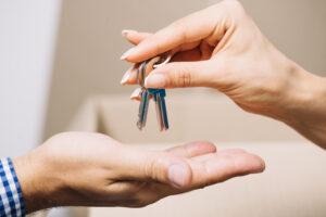 Todo lo que tenes que saber: Nueva Ley de Alquileres